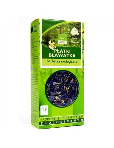 Olej z dzikiego oregano krople 90% karwakolu 30ml Avitale