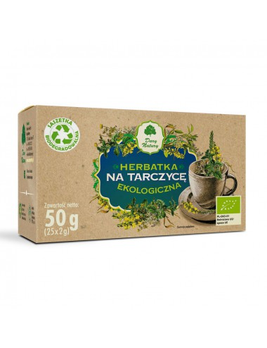 Oregasept H97 Olejek z oregano suplement 100ml Asepta