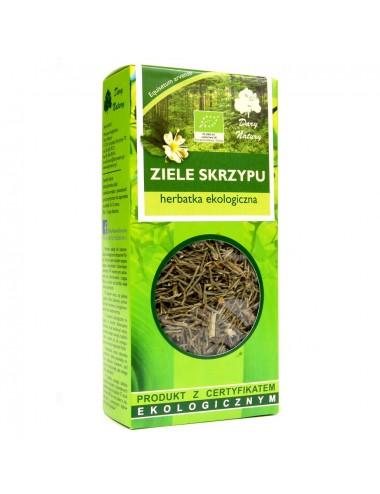 Herbata kurkuma, pomarańcza i wanilia (17x2g) 34g YOGI TEA