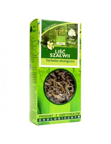 Floradix Gardło syrop tymianek i eukaliptus 100ml ZioloPiast