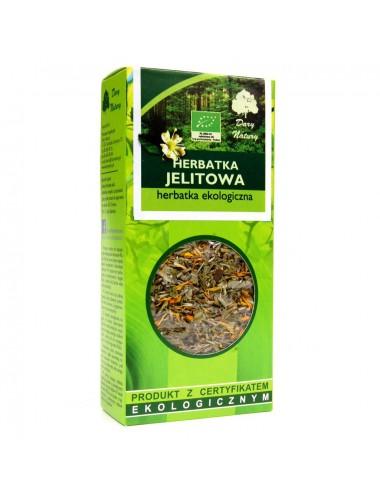 Propolis pszczeli surowy 100g