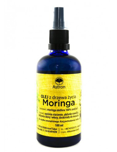 Tran COD LIVER OIL 650mg 250kaps Now
