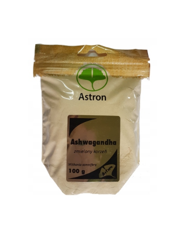 KELP jod 150mcg 200tabl Now