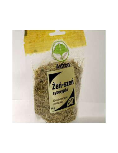 MACA 500mg 100kaps Now