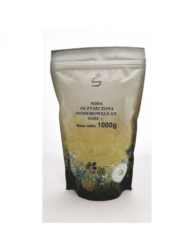 Cynk L-OptiZinc 30mg 100kaps Now