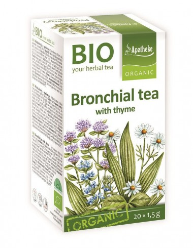 VITAMINA D-3/ K-2 1000 IU spray 59ml Now