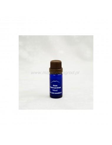Dimetylosulfon (MSM siarka organiczna) SD 250g