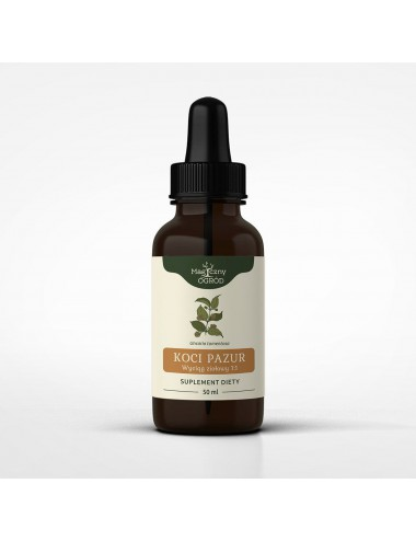 Witamina Bcomplex B50 Methyl TMG PLUS 100kaps Aliness