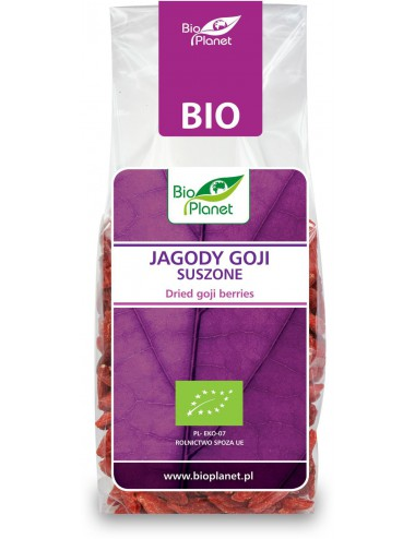 Enzyme Complex Enzymy trawienne PRO 90kaps Aliness