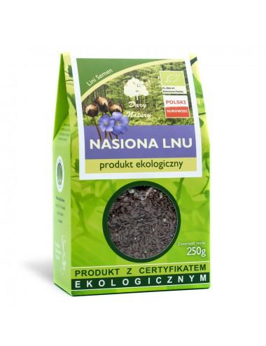 Herbatka Ambrozja (antyprzeziębienie) saszetka 20x2g EKO EcoBlik