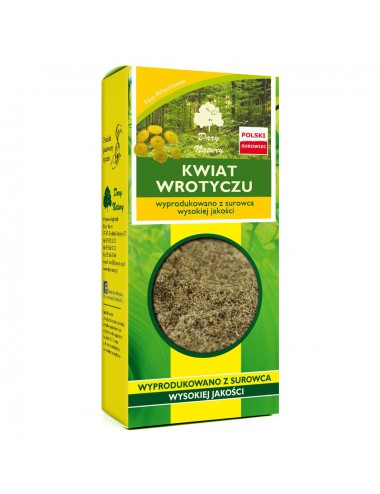 Herbatka Magnacka (relaks, odprężenie) 20x2g EKO EcoBlik