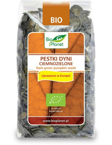Gr8-Dolphilus 120kaps Now