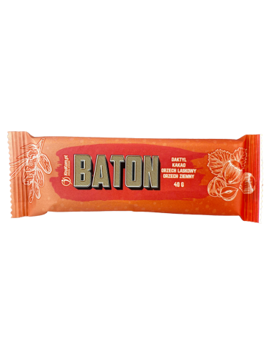 Olej Avocado awokado 50 ml BIO Etja