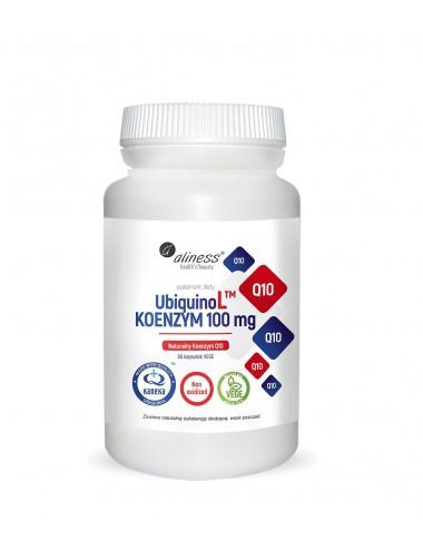 Sarsaparilla kolcorośl (Oczyszczanie krwi, Wydalanie toksyn) kora 100g luz Astron