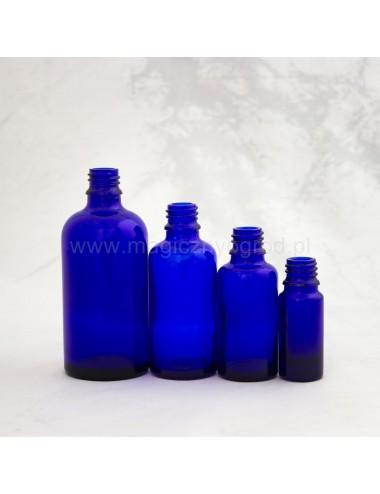Woda lecznicza Szczawa I Neurol stres 0,33Ml