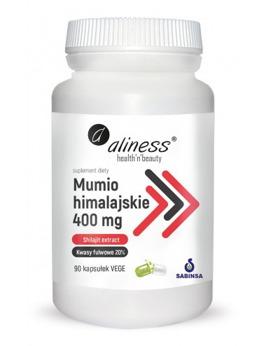 CoQ10 Koenzym Q10 60mg 60kaps NOW