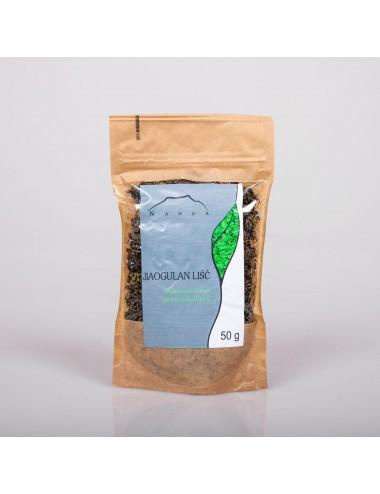 Żel Ortho help Duo effect (bóle stawów, kręgosłupa, mięśni) 50ml Medic