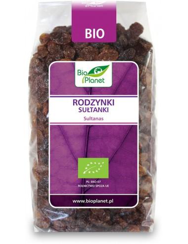 Floradix Kindervital dla dzieci 250ml ZioloPiast