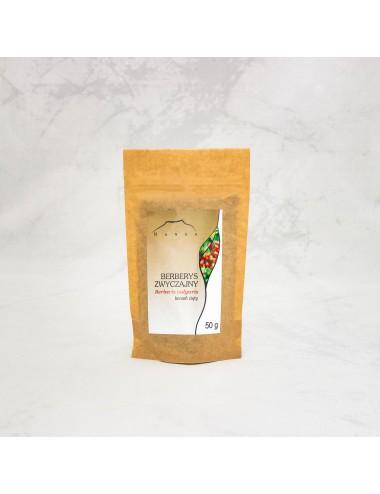 Ksylitol (cukier brzozowy) finlandia 200g KruKam