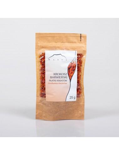Pasta Orzechowa 100% (orzechy ziemne, arachidowe) 900g KruKam
