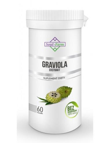 Herbata Polecana przy alergii EKO 20x2g DN