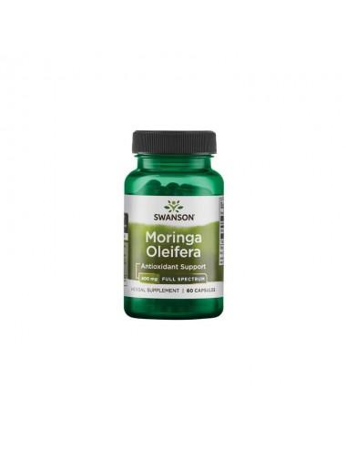 Pestki moreli gorzkie (Amigdalina, witamina B17) 500g luz Astron