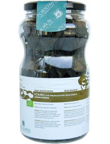 Herbata Polecana przy trądziku EKO 50g DN
