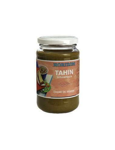 Herbata Berberysowa (berberys) EKO 100g luz DN