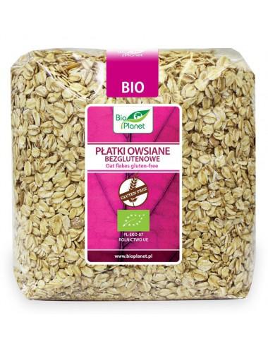 Rzeżucha nasiona na kiełki EKO 30g DN