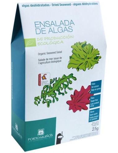 Herbata Wspomagająca pracę wątroby EKO 50g luz DN