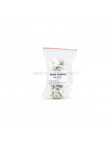 Ryż basmati biały bezgluten BIO 500g BP