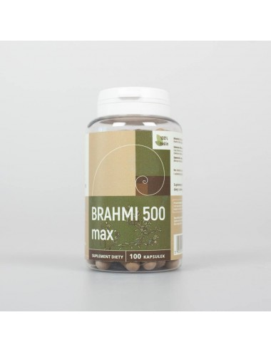 Ryż biały długoziarnisty bezgluten BIO 500g BP