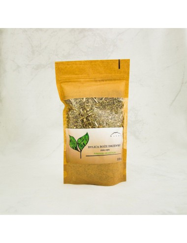 Orzeszki ziemne prażone bez soli BIO 350g BP