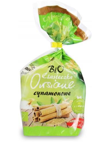 Herbata z kurkumą EKO 25x2g DN