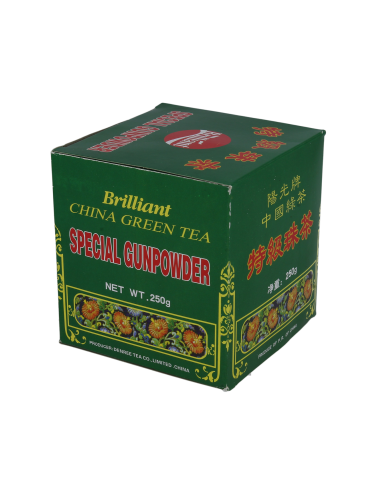 Colostrum Wołowe 500mg 100kap Aliness