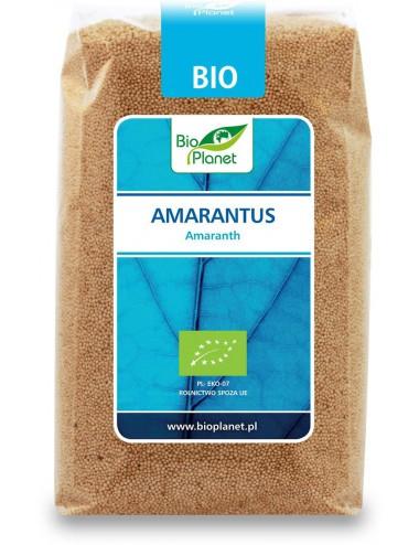 Kawa ziołowo-zbożowa EKO (tuba) 200g DN