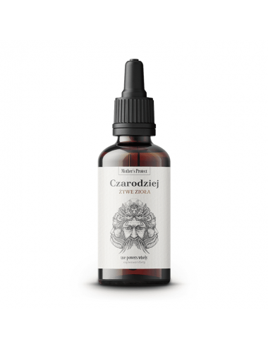 MCT OIL kontrola wagi 473ml Now Foods