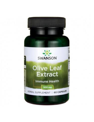 Herbatka Królewska (dar dla zdrowia) 50g luz EKO EcoBlik