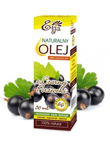 Quinoa biała (komosa ryżowa) bez glutenu BIO 250g Bio Planet