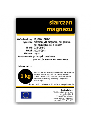 Sok z noni (nie z koncentratu) BIO 100% 750ml Medicura