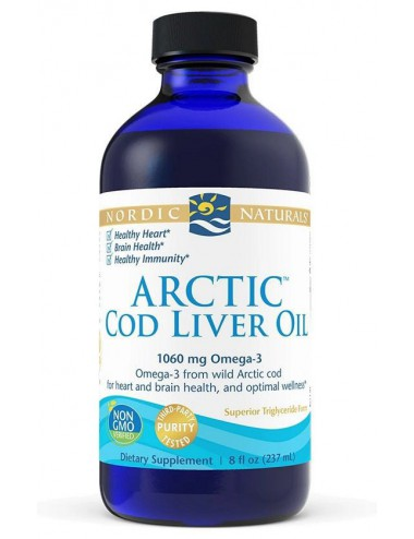 Omega Medica olej rybi (EPA i DHA) z Wit.E 1000mg 90kap Aliness