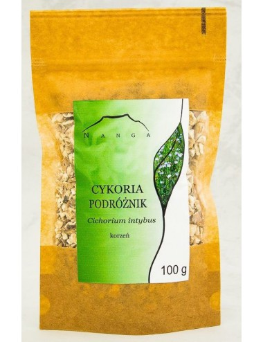 Zestaw na prezent herbata Chai z kurkumą, Biała z aloesem z kubkiem Yogi Tea