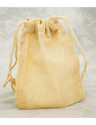 Olejek jodłowy (pichtowy) 10ml Etja