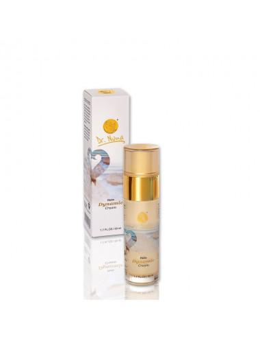 Pyłek sosnowy (libido,hormony) 25g NANGA