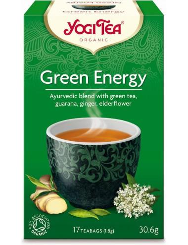 Herbata Ciśnienie krwi EKO 25x2g - Suplement diety DN