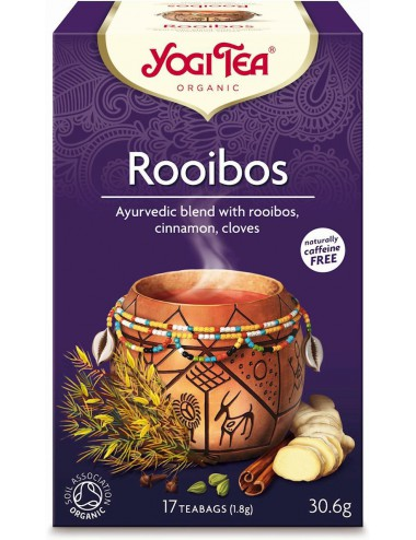 Olej Senior EKO 250ml Suplement diety DN