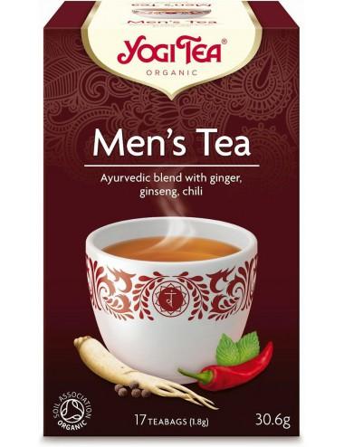 Herbata Ciśnienie krwi EKO 50g - Suplement diety DN