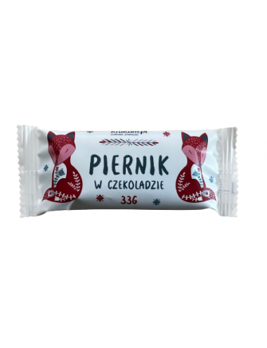 Kwas kaprylowy (Caprylic Acid) 600mg 100kap Now Foods