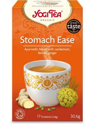Kolekcja herbatek Ziołowych EKO 90 sasz DN