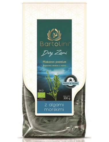 Suplement diety Guz brzozy `Chaga` EKO 60 kaps DN